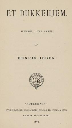 khaled hosseini store norske leksikon