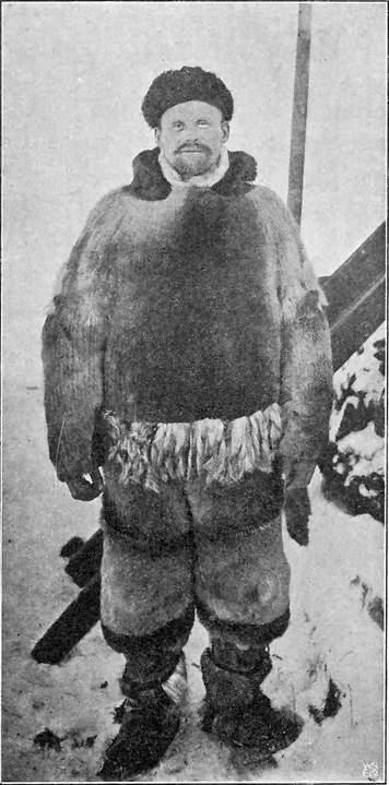 ANTON LUND (VAAREN 1906).