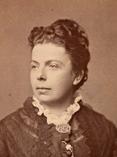 Susanna Ibsen