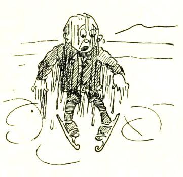 illustrasjon s. 103, 1908-utgaven