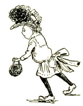 Illustrasjon s. 42, 1908-utgaven