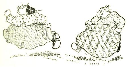 Illustrasjon s. 45, 1908-utgaven