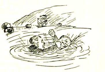 Illustrasjon s. 53, 1908-utgaven
