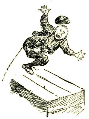 Illustrasjon s. 66, 1908-utgaven