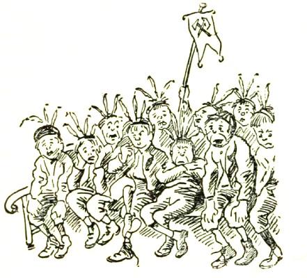 illustrasjon s. 69, 1908-utgaven