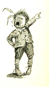 illustrasjon s. 74, 1908-utgaven