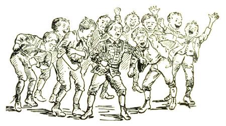 illustrasjon s. 76, 1908-utgaven