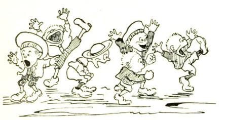 illustrasjon s. 77, 1908-utgaven