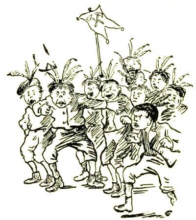 illustrasjon s. 78, 1908-utgaven