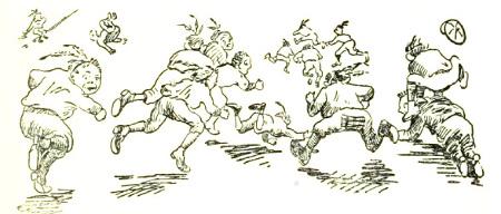 illustrasjon s. 83, 1908-utgaven