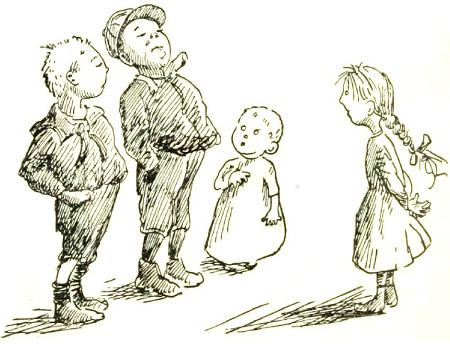 Illustrasjon s. 84, 1908-utgaven