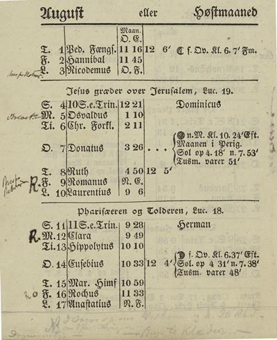 1850_almanakk_august_side1