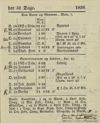 1850_almanakk_august_side2