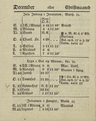 1850_almanakk_desember_side1