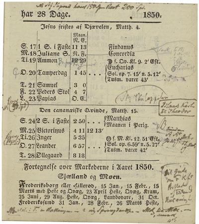 1850_almanakk_februar_side2