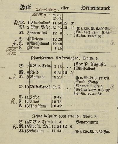 1850_almanakk_juli_side1