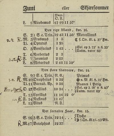 1850_almanakk_juni_side1