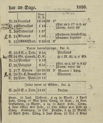 1850_almanakk_juni_side2