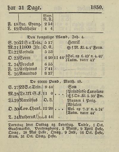 1850_almanakk_oktober_side2