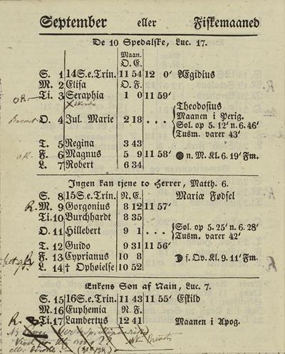 1850_almanakk_september_side1