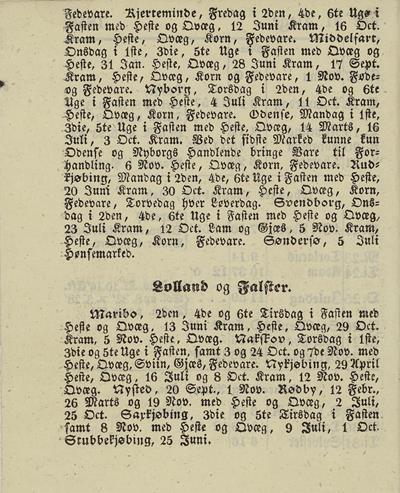 1850_almanakk_side6_bak