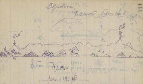 Sydpolen 1911