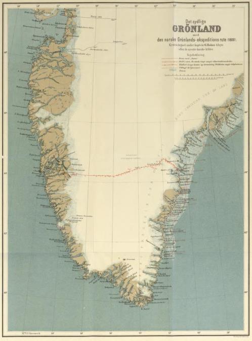 kart_sydG