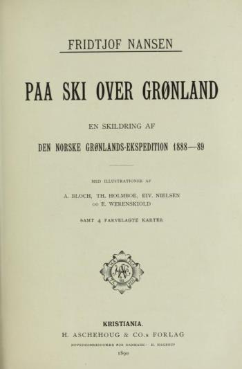 tittelblad_1890
