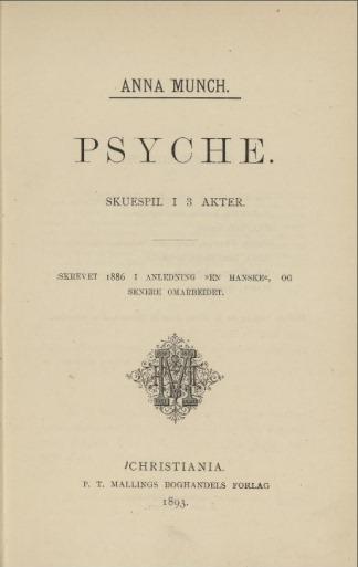tittelblad_1893
