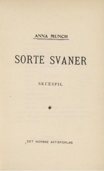 tittelblad_1898