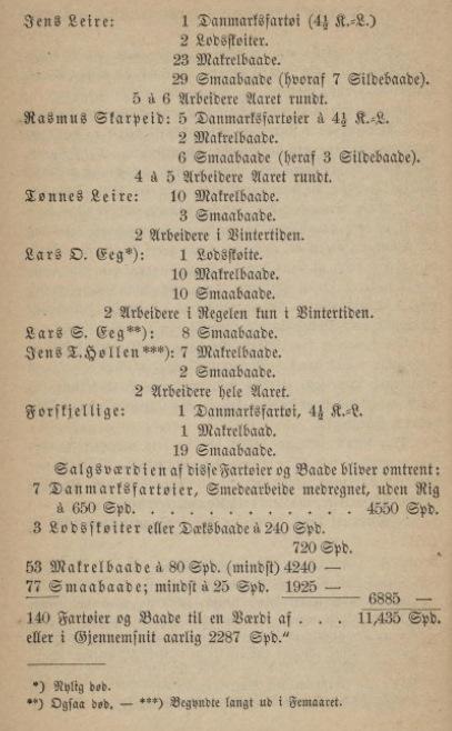 OmHusfliden_32