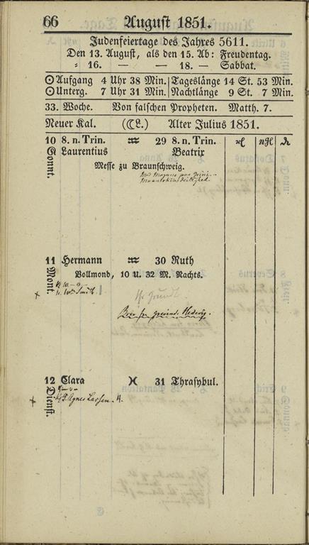 1851_almanakk_august_4