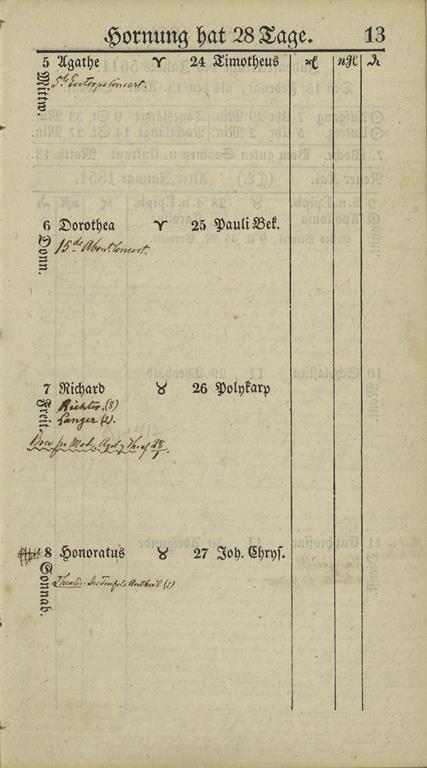 1851_almanakk_februar_3