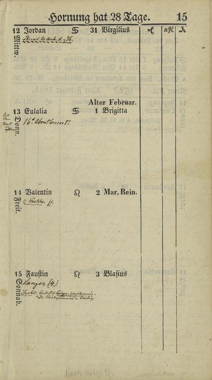 1851_almanakk_februar_5