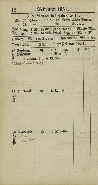 1851_almanakk_februar_6