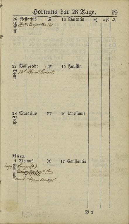 1851_almanakk_februar_9_mars_1
