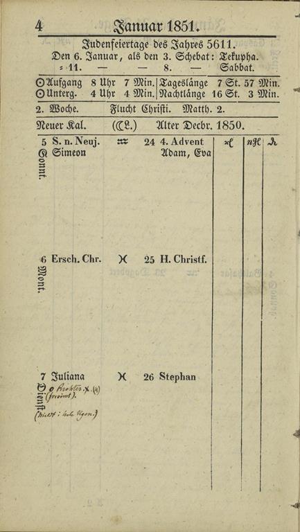 1851_almanakk_januar_3
