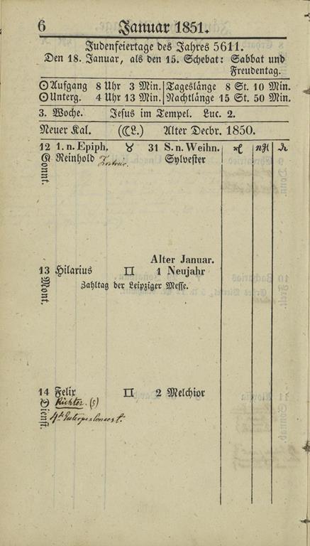 1851_almanakk_januar_5