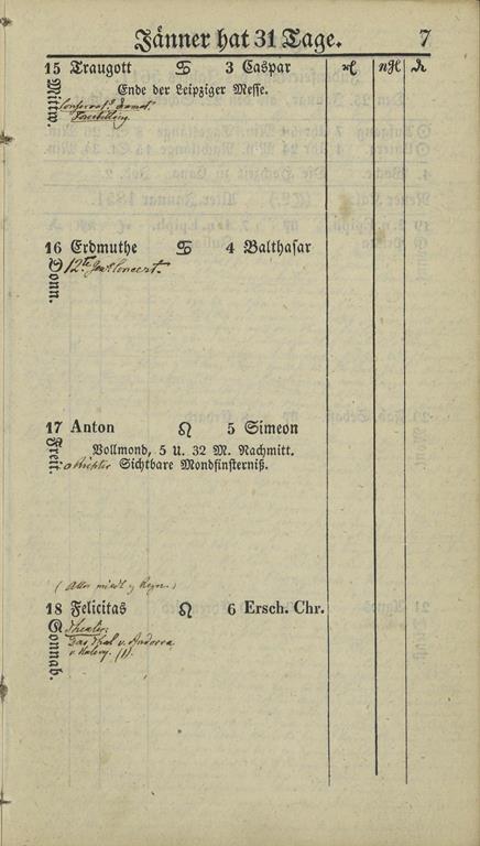 1851_almanakk_januar_6