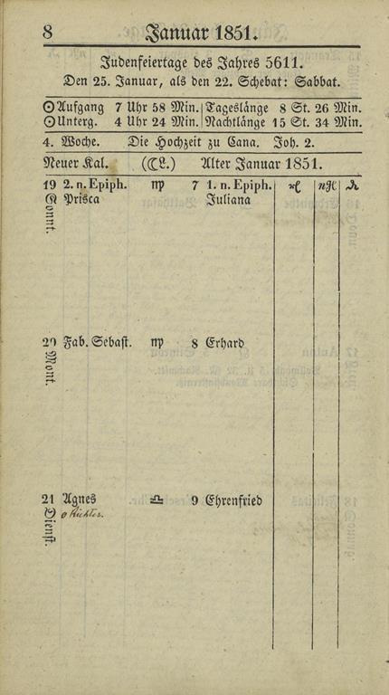 1851_almanakk_januar_7