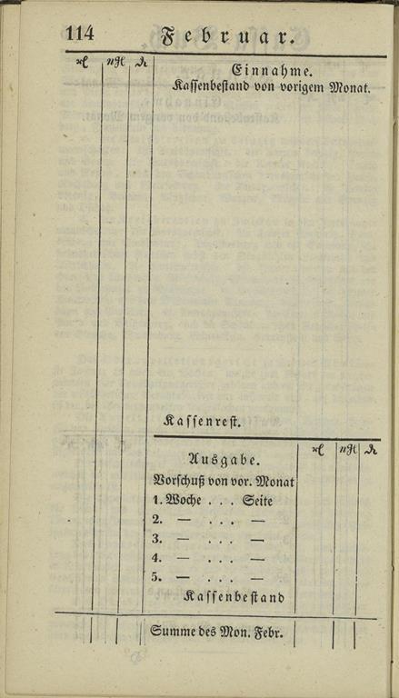 1851_almanakk_kassabok_februar