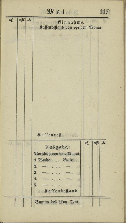 1851_almanakk_kassabok_mai