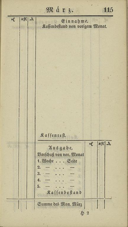 1851_almanakk_kassabok_mars