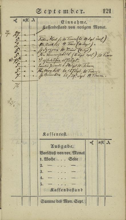 1851_almanakk_kassabok_september