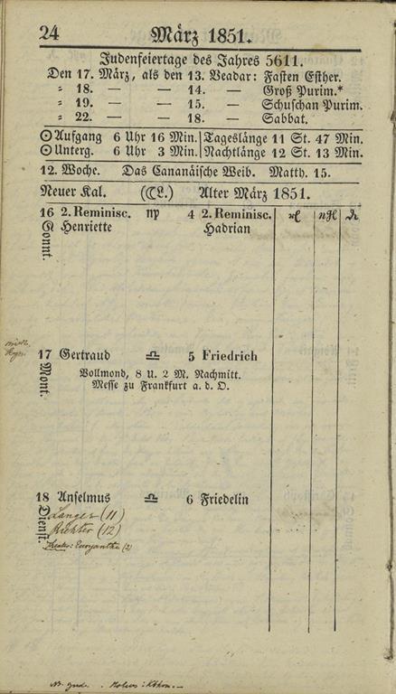 1851_almanakk_mars_6