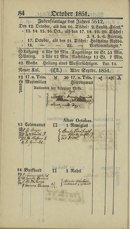 1851_almanakk_oktober_4