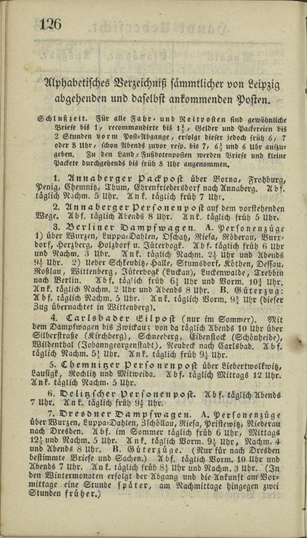1851_almanakk_postruter_1