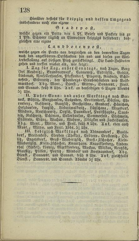 1851_almanakk_postruter_3