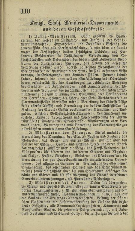 1851_almanakk_saksiskhandelsomraade_1