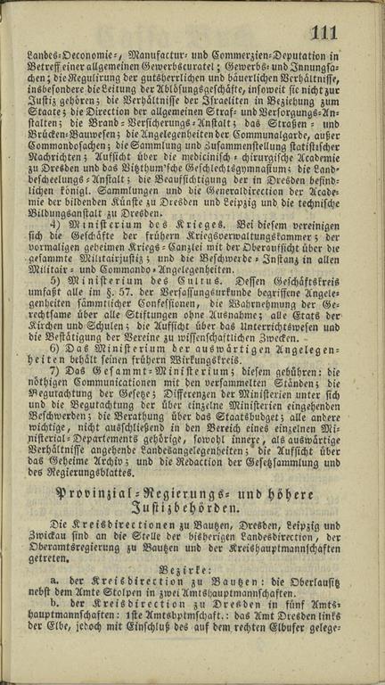 1851_almanakk_saksiskhandelsomraade_2